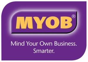 MYOB Bookkeeping